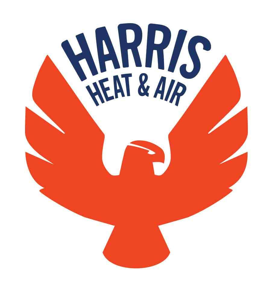 Harris Heat & Air